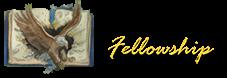 FAITH WORD FELLOWSHIP INTERNATIONAL Logo