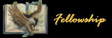 Faith Word Fellowship USA